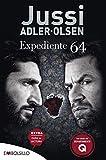 Expediente 64 (EMBOLSILLO)