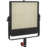 Luxli Timpani 1x1 RGBAW LED Light