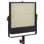 Luxli Timpani 1x1 RGBAW LED Light -