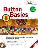 Button Basics -