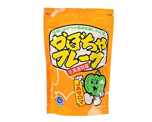 かぼちゃフレーク / 100g TOMIZ(創業102年 富澤商店)