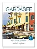 Glücksvilla 978-3981897746 - Tarta de ensueño con un viaje marítimo, 192 páginas, libro, cinta de fotos, cinta de regalo, libro de regalo, viaje ISBN 978-3981897746