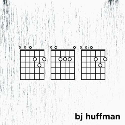 Bj Huffman