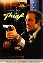 Best james caan thief Reviews