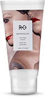 R+Co Mannequin Travel Size Styling Paste, 50 mL