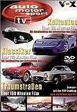Auto Motor Sport Box