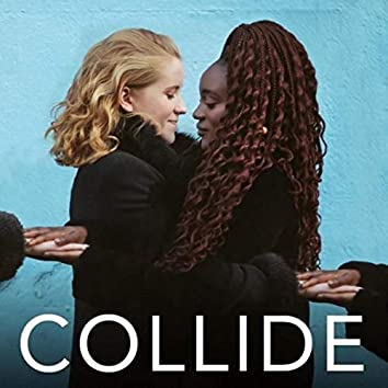 Collide (feat. Jenny Browne)