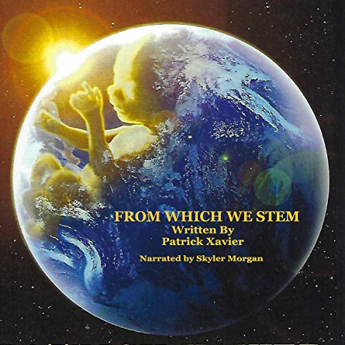 From Which We Stem audiobook cover art