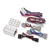 YOURS(ユアーズ). ノート (E12) 後期 LED装着車専用 デイライト ユニット システム ニッサン LEDポジションのデイライト化に最適