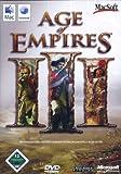 Age of Empires III [Edizione : Germania]