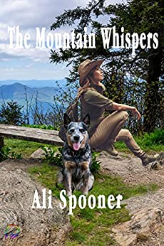 The Mountain Whispers (Cast Iron Farm Series Book 1) by [Ali Spooner]