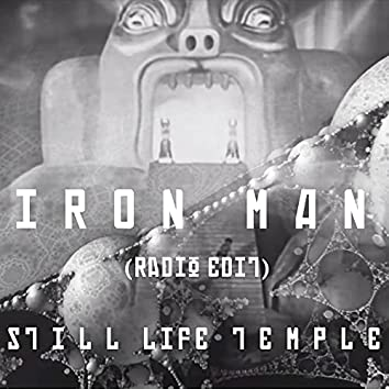 Iron Man (Radio Edit)