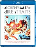 Dire Straits - Alchemy Live/20th Anniversary Edition  (+ Digital Copy) [Blu-ray] - Dire Straits