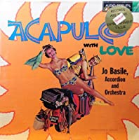 Acapulco with Love