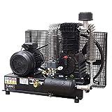 Elmag - Profi-line gama PAL 1100/10 D - Unidad de Pallet para aplicaciones comerciales y la industria
