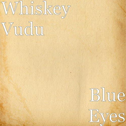Whiskey Vudu