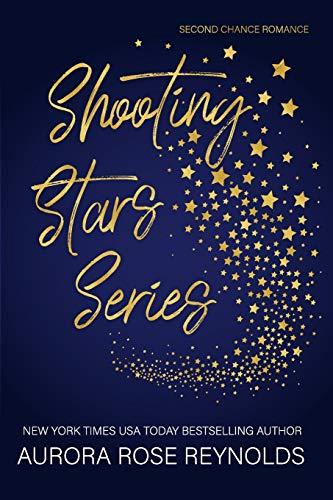 Shoot Stars Series
