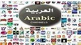 Arabic tv Box iptv 4K HD mors 6000,Channels,no Monthly Free
