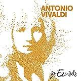 Various Artists - Les Essentiels De Antonio Vivaldi
