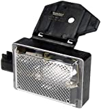 Dorman 68203 Under Hood Light for Select Models...