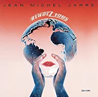 Rendez-Vous by JEAN MICHEL JARRE