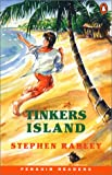 *TINKERS ISLAND PGRN ES (Penguin Readers (Graded Readers))