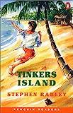 *TINKERS ISLAND                  PGRN ES (Penguin Readers (Graded Readers))
