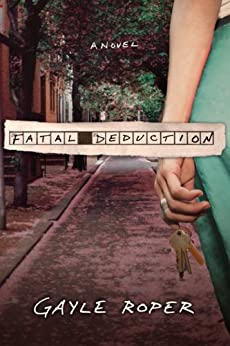 Fatal Deduction by [Gayle Roper]