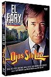 Ojos Sin Luz (1988) [DVD]