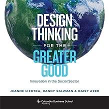Best greater good design Reviews