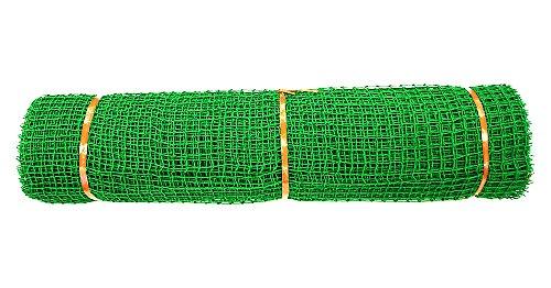 三友産業ゴルフ用ネット1mX30m緑HR-620