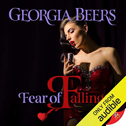 Fear of Falling Titelbild