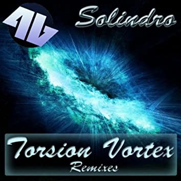 Torsion Vortex (Remixes)