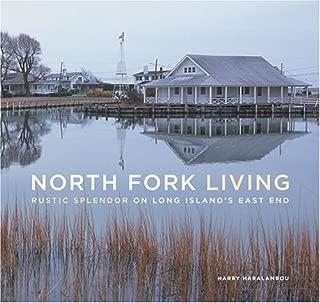 Best true north books ltd Reviews