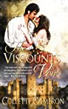 Bargain eBook - The Viscount s Vow