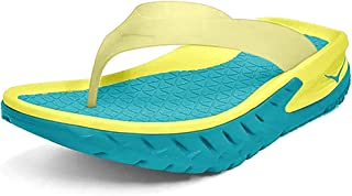 Mens Ora Recovery Flip Thong Sandal