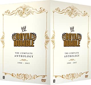 Best wwe wrestlemania packages Reviews