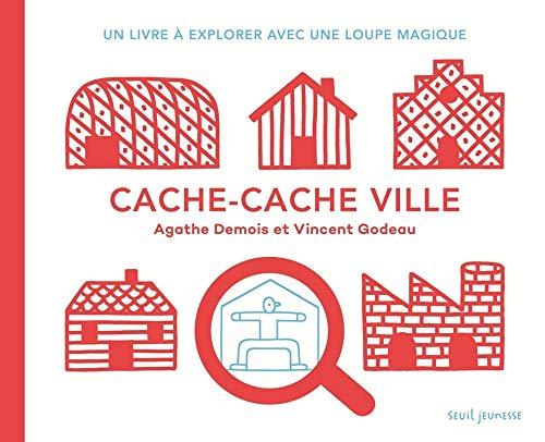 Cache-cache Ville