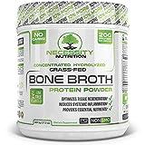 Beef Bone Broth Collagen Protein...