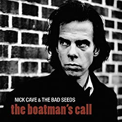 Nick Cave and the Bad Seeds   神様、ニック・ケイヴがまた来日して ...