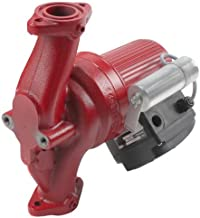grundfos 40 80 pump