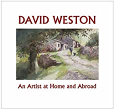 david weston artist