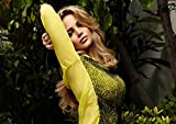 Poster Jennifer Lawrence The Hunger Games actrice Stars