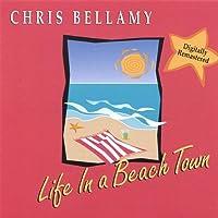 Life in a Beach Town