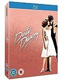 Dirty Dancing [Blu-ray] [2018]