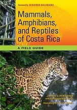 Mejor Costa Rica Reptiles de 2020 - Mejor valorados y revisados