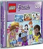 Lego Friends (CD 29) - Various