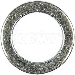 Dorman (611-001) Wheel Washer