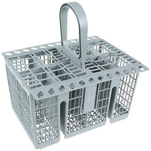 Zanussi Lave-vaisselle compact slim Panier à Couverts Cage 1524746102