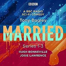 Married - Series 1-3